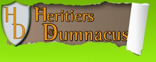 Forum des Heritiers de Dumnacus