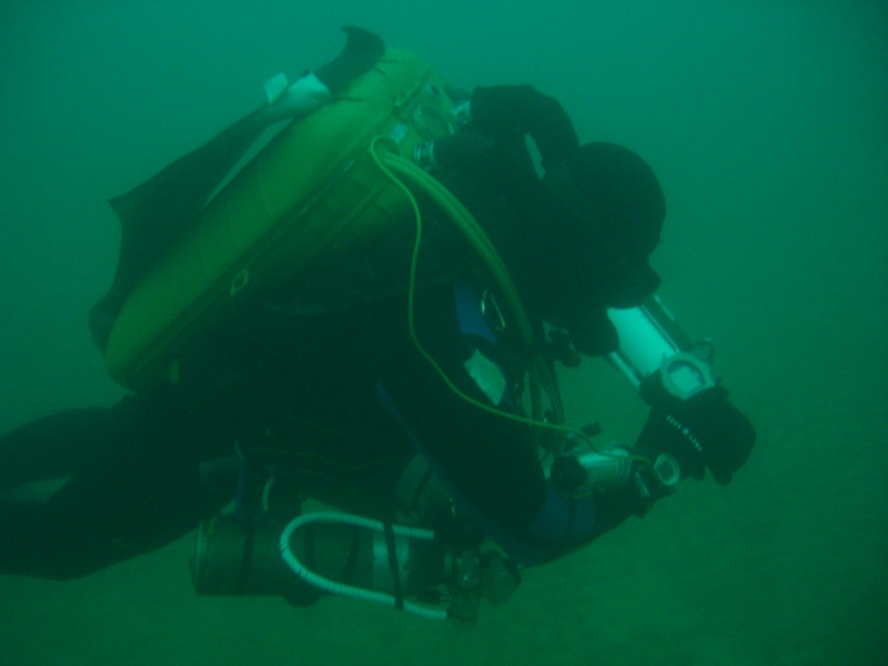 plongée a l'IDA Dsc09315