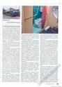 Техническая информация Page0010