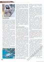 Техническая информация Page0011