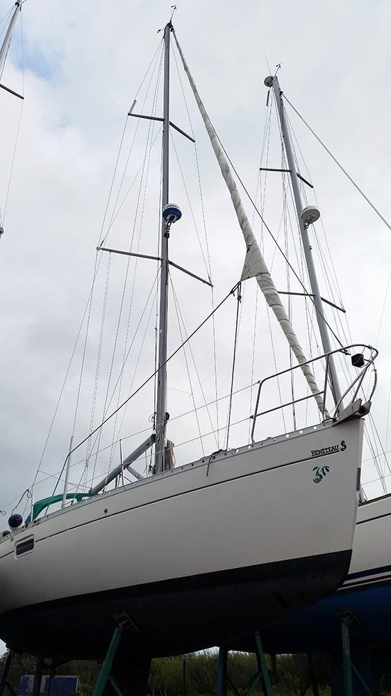 bientôt un océanis 351 ? 2014-113