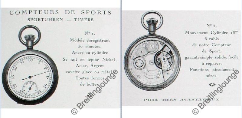 Breitling - G léon breitling chrono de 1886 Br_n10