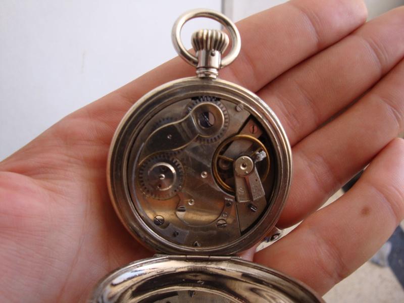Breitling - G léon breitling chrono de 1886 Dsc03713