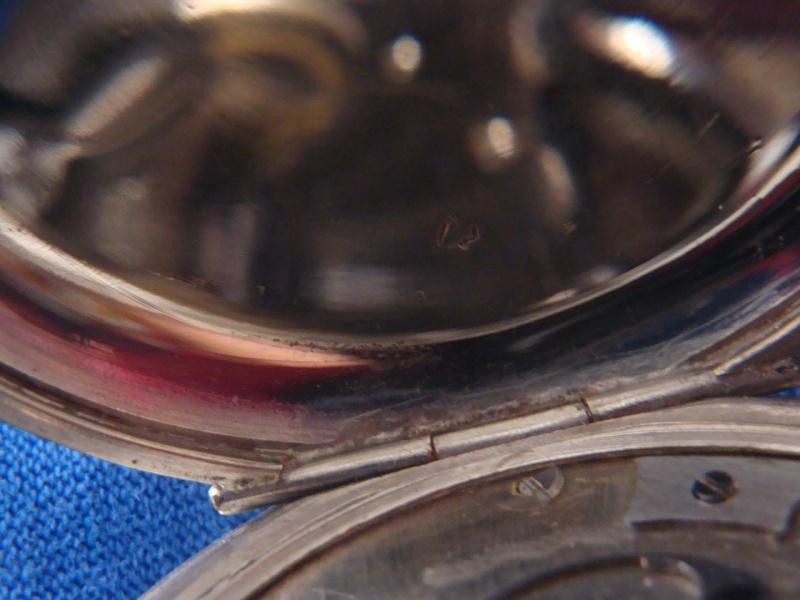 Breitling - G léon breitling chrono de 1886 Dsc03715