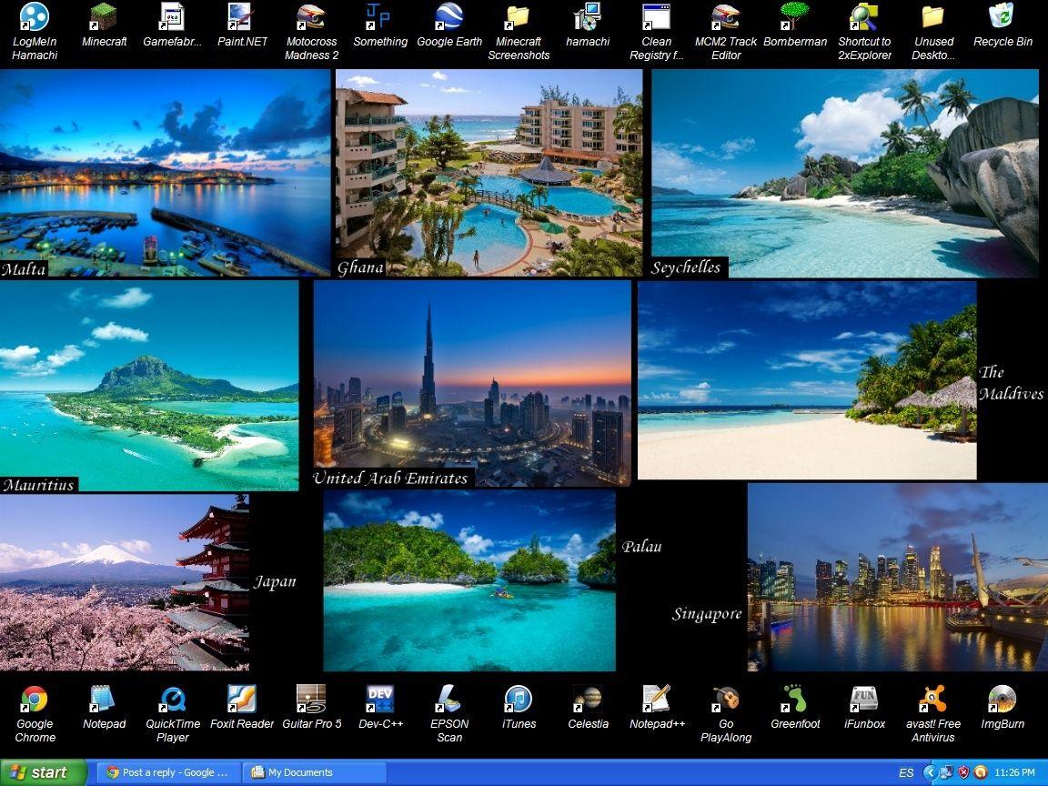 Show us your desktop! - Page 25 Desk12