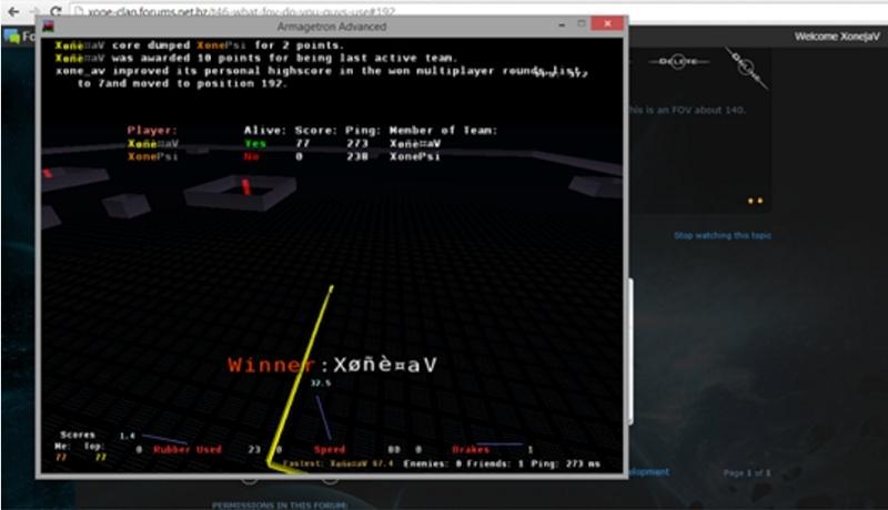 Xone aV vs Xone Psi 1_v_1_11