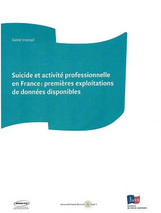 Suicides dans la gendarmerie et la police française - Un point de situation en 2014  Suic_a10