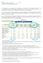 Le projet de budget de Défense en baisse très marquée ! Pap_de12