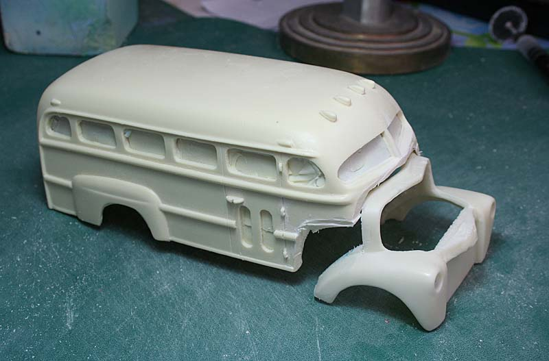 "CHEVY 1954 COE ""bus"" (WIP : nouvelle suite du 28/03/2015) Img_8222"