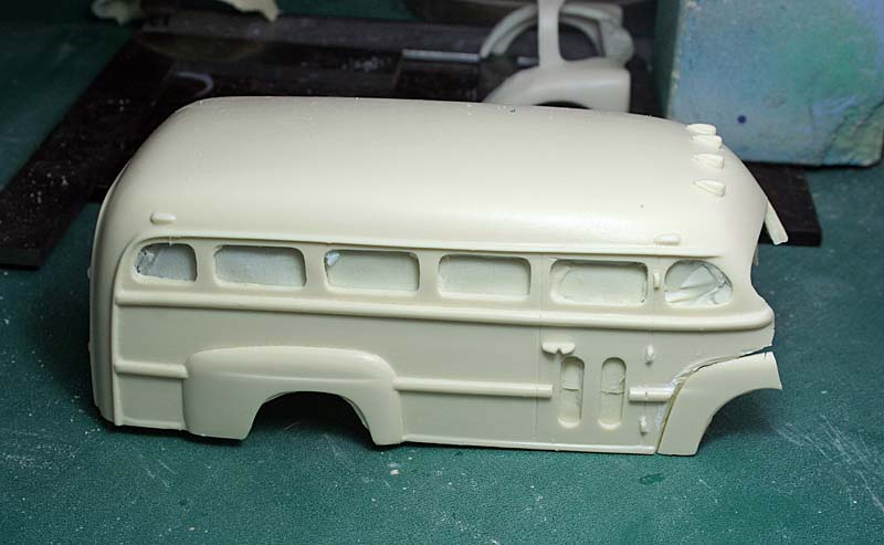 "CHEVY 1954 COE ""bus"" (WIP : nouvelle suite du 28/03/2015) Img_8225"