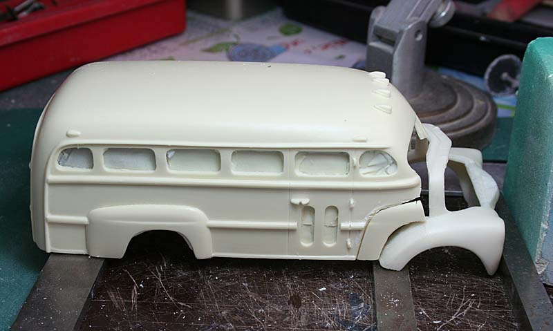 "CHEVY 1954 COE ""bus"" (WIP : nouvelle suite du 28/03/2015) - Page 2 Img_8226"