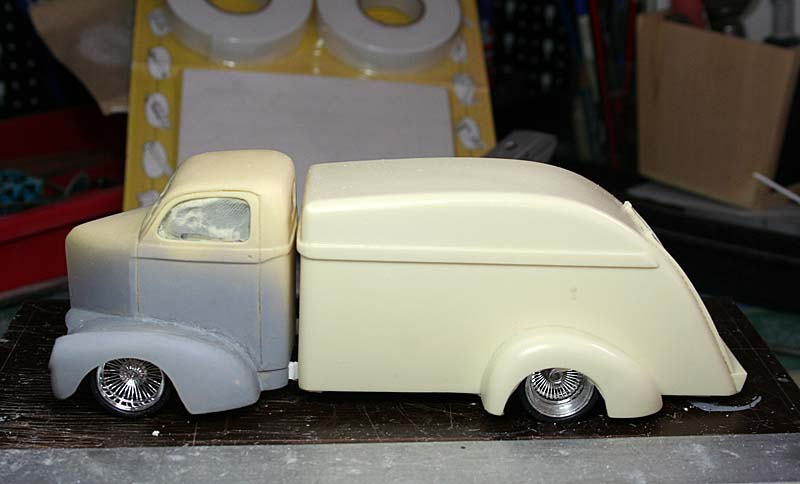 "Willys COE 'ice delivery"" custom : TERMINE !!!!! Img_8322"