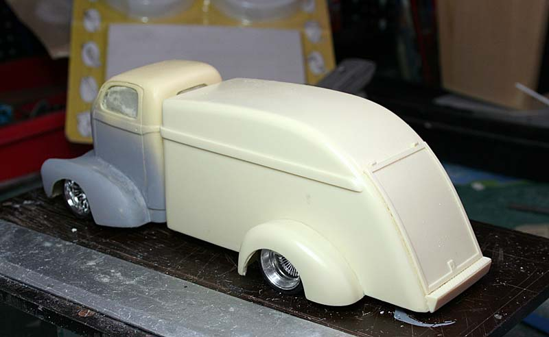 "Willys COE 'ice delivery"" custom : TERMINE !!!!! Img_8323"