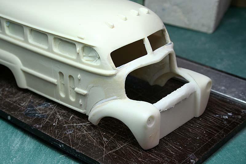 "CHEVY 1954 COE ""bus"" (WIP : nouvelle suite du 28/03/2015) Img_8340"