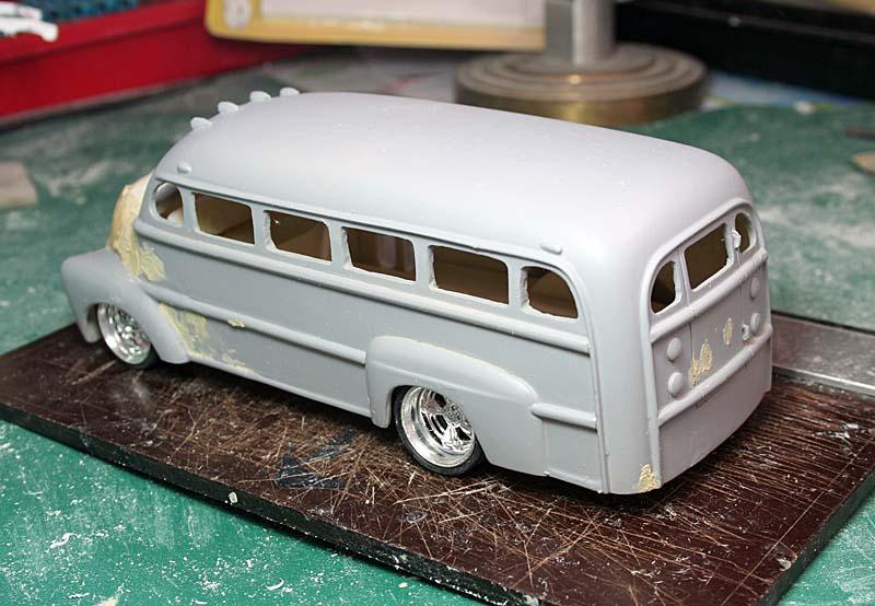 "CHEVY 1954 COE ""bus"" (WIP : nouvelle suite du 28/03/2015) Img_8351"