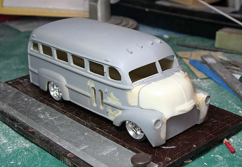 "CHEVY 1954 COE ""bus"" (WIP : nouvelle suite du 28/03/2015) Img_8352"