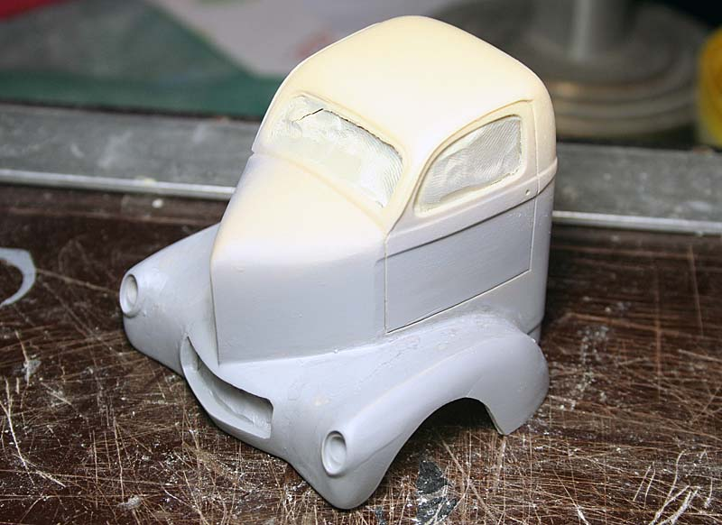 "Willys COE 'ice delivery"" custom : TERMINE !!!!! Img_8415"