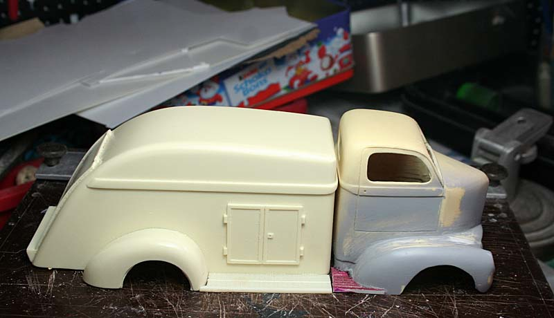"Willys COE 'ice delivery"" custom : TERMINE !!!!! Img_8419"