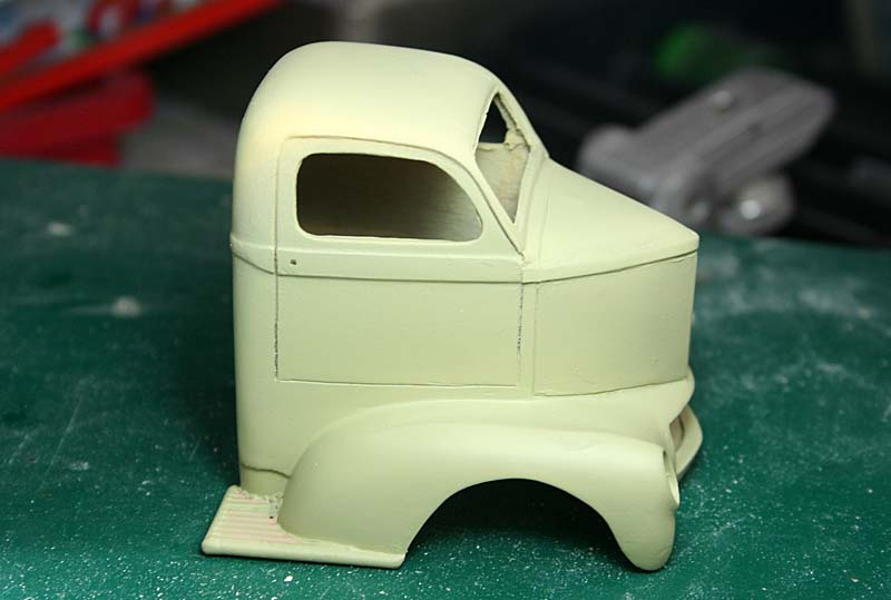 "Willys COE 'ice delivery"" custom : TERMINE !!!!! Img_8424"