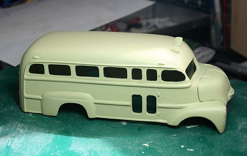 "CHEVY 1954 COE ""bus"" (WIP : nouvelle suite du 28/03/2015) - Page 2 Img_8430"