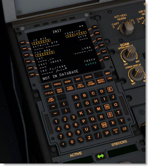 Problème de chargement des plans de vol FSCommander sur AIRBUS X Vue310