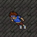 Digimon World Cerberus Online vrs 1.1  Digimo10