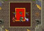 Digimon World Cerberus Online vrs 1.1  Digimo11