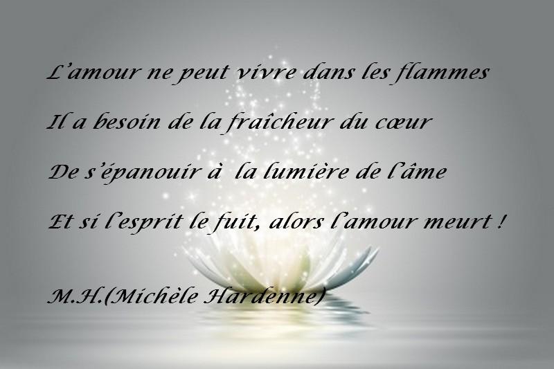 Citations et pensées L_amou10