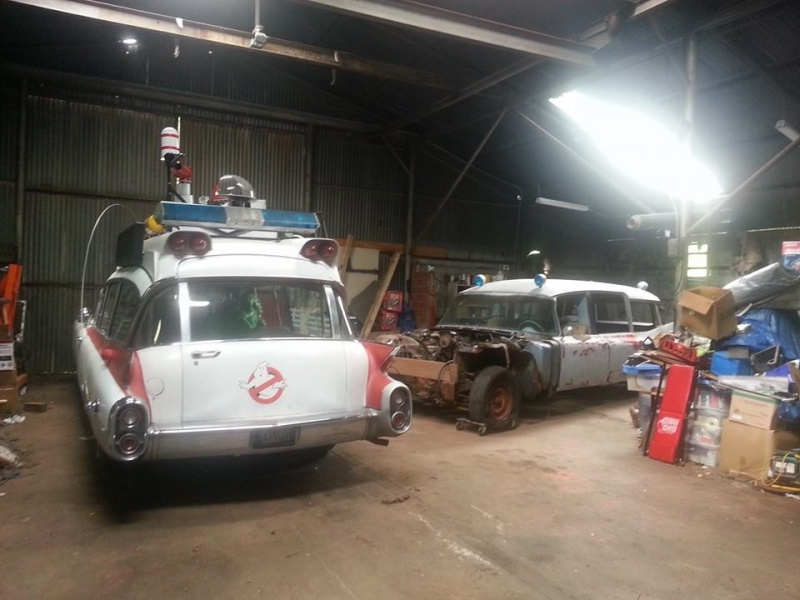 Kris' Ecto 1 Project - Page 2 10472710