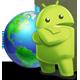 INTERNET GRATIS 3G / WI-FI