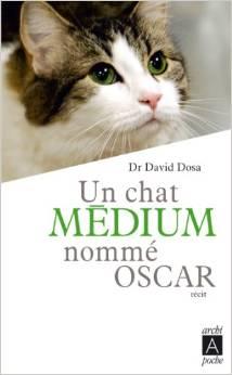 Un chat médium nommé Oscar - David Dosa Oscar10