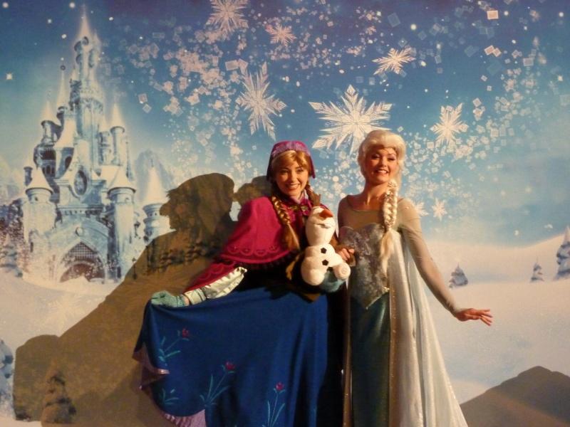 Princess Pavilion avec Anna et Elsa - Page 3 P1230510