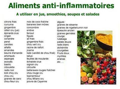 Zèbres et propension aux maladies auto-immunes - Page 2 12364610