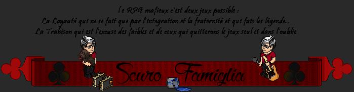 [Anto76] JEU DU MDP [Bjork-Family] Pour_s10
