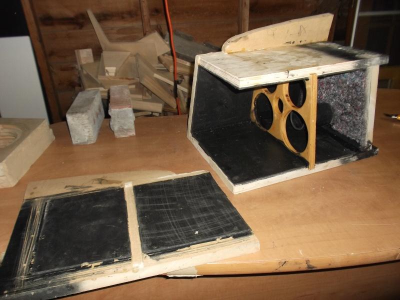 Contruction boite ATS  006_211