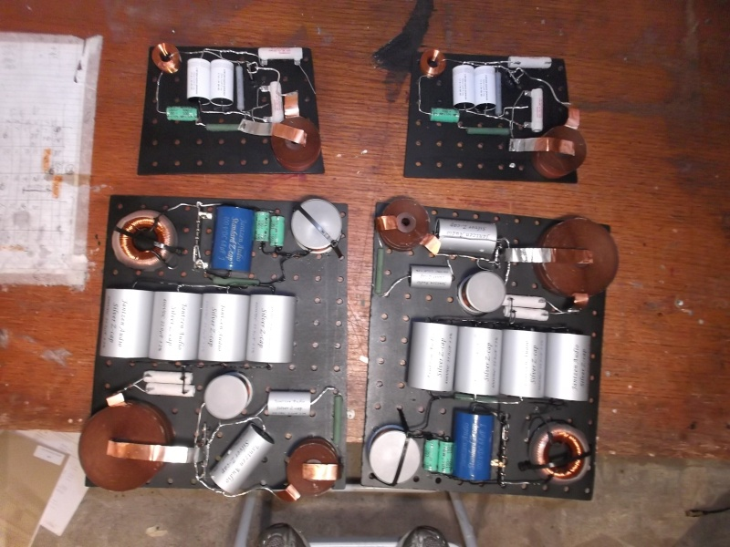 Contruction boite ATS  Dscf1510