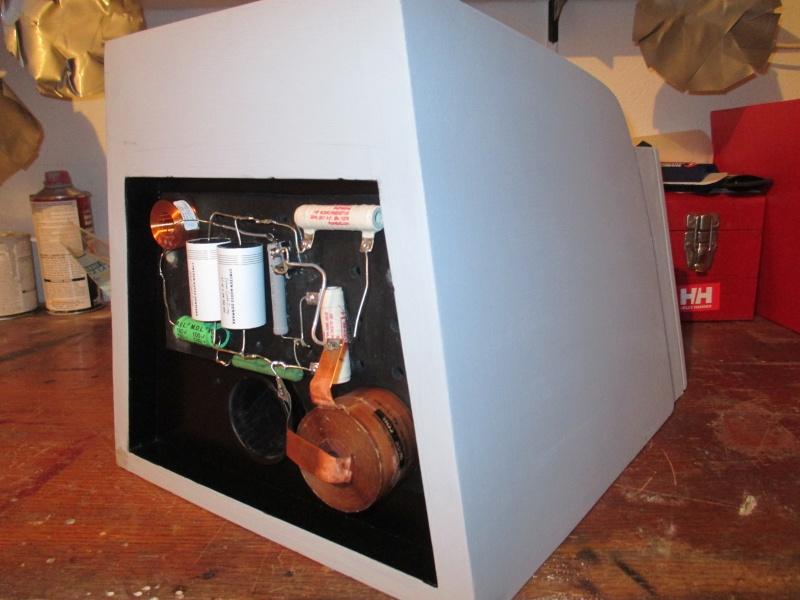 Contruction boite ATS  Img_0810