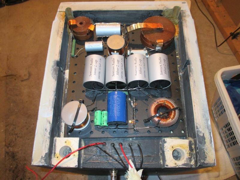 Contruction boite ATS  Img_0811