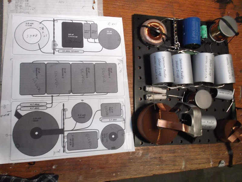 Contruction boite ATS  Photo_13