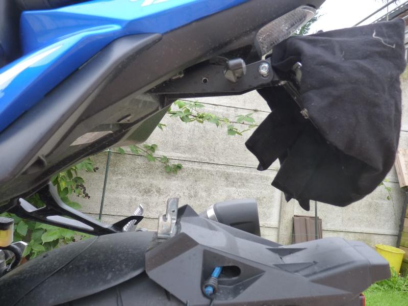 bavette amovible P1070811