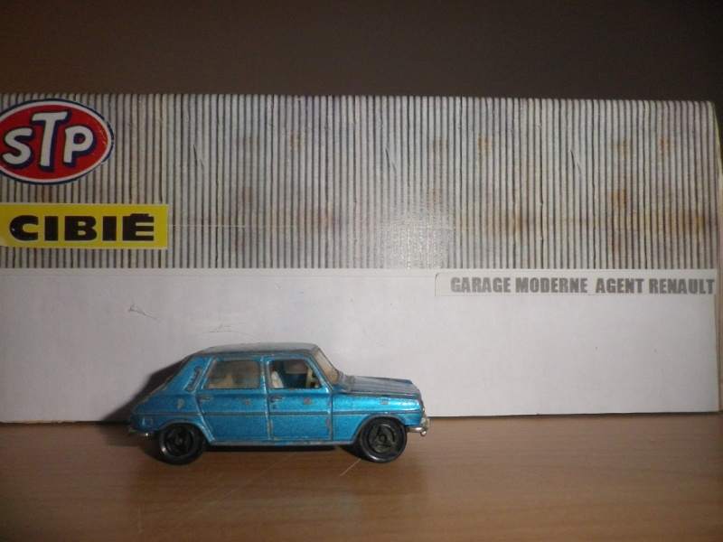 Ludo collection majorette mif serie 200 et 3000 Imgp6513