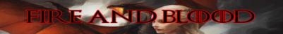 [Concours] A vos bannières chevaliers ! Firean11