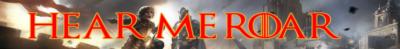 [Concours] A vos bannières chevaliers ! Hearme10