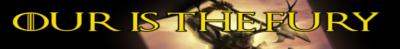 [Concours] A vos bannières chevaliers ! Ourisf10