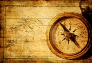 Quête de Avast! et Liar: La carte d'Harold et les souterrains. Bousso10