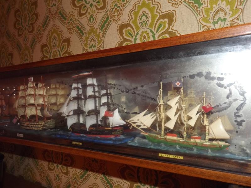 modellini navi di 60 anni fa  Dscf5715