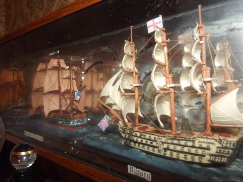 modellini navi di 60 anni fa  Dscf5716