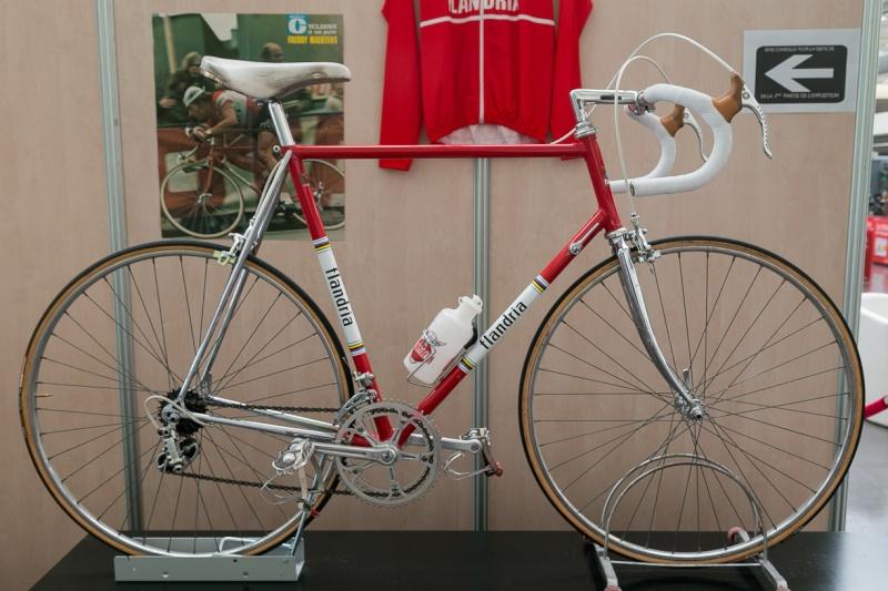 Flandria 1976 13072010