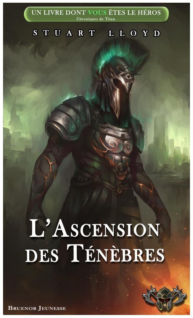 Chroniques de Titan / 1 - L'Ascension des Ténèbres V5_asc15
