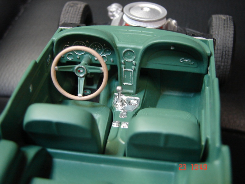 corvette 64 Dsc03912